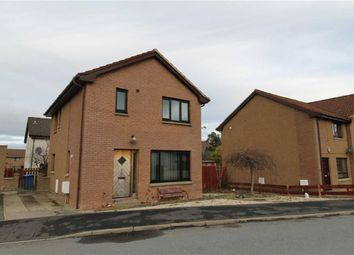 Thumbnail 3 bedroom detached house for sale in 18, Ardness Place, Inverness