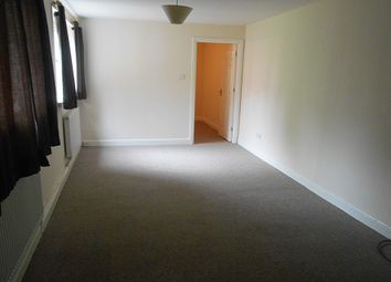 Thumbnail 2 bedroom flat to rent in Arundel Street, Stockbrook, Derby