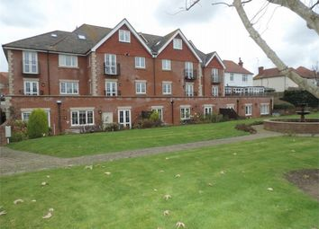 Thumbnail 2 bed flat for sale in Southwinds, 17-19 Cooden Drive, Bexhill On Sea