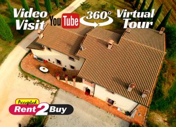 Thumbnail Farm for sale in Id054, Narni, Terni, Umbria, Italy