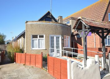 Thumbnail 2 bed detached bungalow for sale in Golf Green Road, Jaywick, Clacton-On-Sea