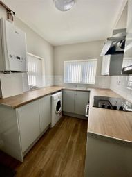Thumbnail 3 bed property to rent in Langley Road, Lancaster