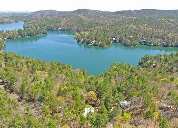 Thumbnail Land for sale in Lakemont, Ga, United States Of America