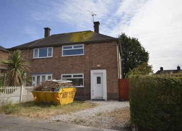 Thumbnail 2 bed semi-detached house to rent in Hale View, Runcorn