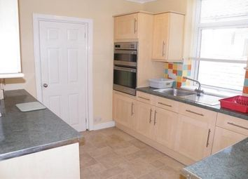 Thumbnail 2 bed property to rent in Landguard Road, Southsea