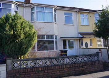 Thumbnail Property to rent in Pen Park Road, Southmead, Bristol