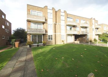 Thumbnail 1 bed property for sale in Glenwood Court, 10 The Park, Sidcup