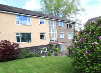 Thumbnail 2 bed flat for sale in Dobbin Hill, Sheffield
