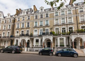 Thumbnail 2 bed duplex to rent in Redcliffe Square, Chelsea