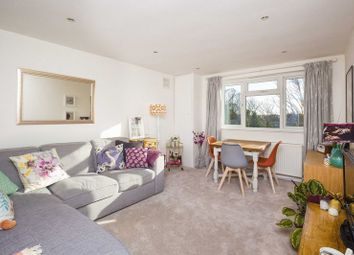 Thumbnail 1 bed flat for sale in Berry Lodge, Crouch Hill