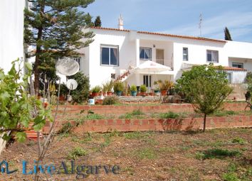 Thumbnail 3 bed detached house for sale in None, Lagos, Portugal