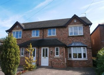Thumbnail 3 bed semi-detached house to rent in 20 Granville Rd, Ws