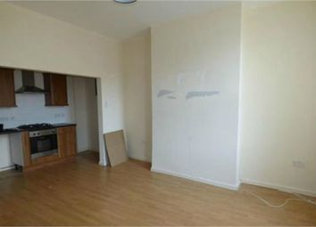 Thumbnail 2 bed flat to rent in North Parade, Whitley Bay, Tyne And Wear