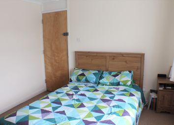 Thumbnail Room to rent in Beecholme Drive, Ashford