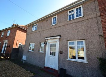 Thumbnail 3 bedroom property to rent in Barrow Hill Road, Shirehampton, Bristol
