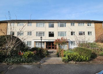 Thumbnail 2 bed flat for sale in Merton Lodge, 45-47 Lyonsdown Road, Barnet, London