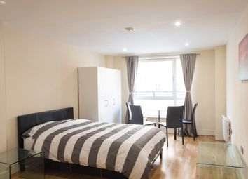 Room to rent in Cheshire Street, London E2