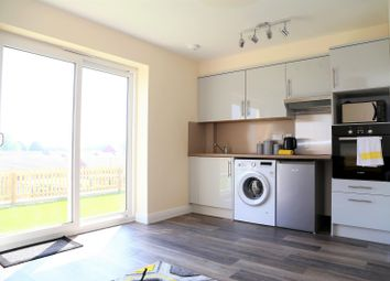 Thumbnail 1 bed property to rent in Wern Terrace, Port Tennant, Swansea