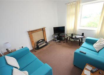 Thumbnail 1 bedroom flat for sale in Tollgate Court, Trentham Road, Stoke-On-Trent
