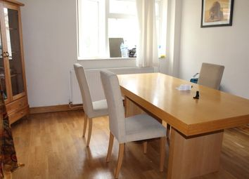 Thumbnail 3 bed terraced house for sale in Trelawney Estate, Paragon Road, London