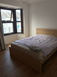 Thumbnail 7 bed end terrace house to rent in Herbert Street, Plaistow