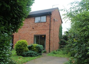 Thumbnail 4 bed detached house to rent in Pine Tree Avenue, Canterbury