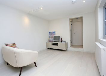 Thumbnail 2 bed flat for sale in Boston Road, Hanwell