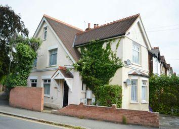 Thumbnail 2 bed maisonette to rent in Pound Lane, Epsom