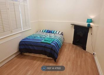 Thumbnail Room to rent in Star Hill, Rochester