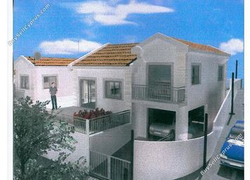 Thumbnail 2 bed detached house for sale in Eptagoneia, Limassol, Cyprus