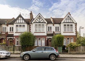 Thumbnail 4 bed property for sale in Wavertree Road, London