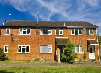 Thumbnail 3 bed property to rent in Fensome Drive, Houghton Regis, Dunstable