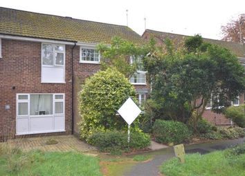 Thumbnail 3 bed end terrace house for sale in Longlands Way, Camberley, Surrey