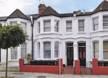 Thumbnail Studio to rent in Sumatra Road, West Hampstead, London