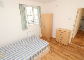 Thumbnail Room to rent in Huntshaw House, Devons Road