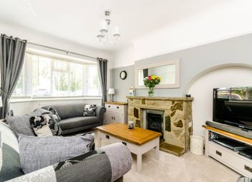 Thumbnail 3 bed property for sale in Verdant Lane, Catford