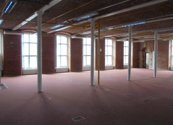 Thumbnail Office to let in Unit 316 India Mill Business Centre, Bolton Road, Darwen