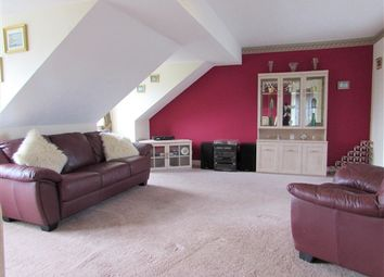 2 bed flat for sale in Cleveleys Avenue, Thornton-Cleveleys FY5