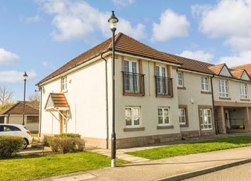 3 bed town house for sale in Woodgrove Drive, Inverness IV2