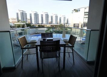 Thumbnail 1 bed apartment for sale in Tradewinds, Gibraltar, Gibraltar