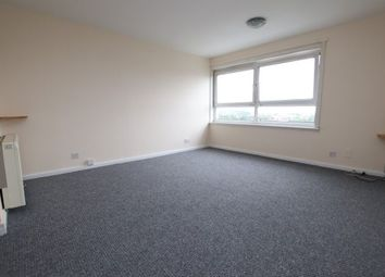 Thumbnail 1 bedroom flat to rent in Lister Tower, East Kilbride