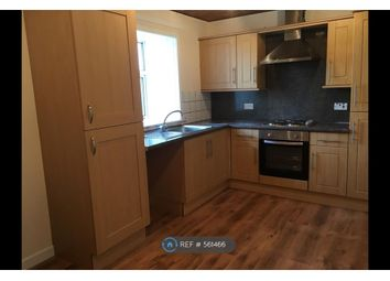 Thumbnail 2 bedroom flat to rent in Titchfield Street, Kilmarnock