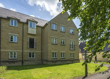 Thumbnail 1 bed flat to rent in Wilkinson Place, Witney