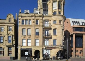 Thumbnail 2 bed flat to rent in Baltic Chambers, Quayside, Newcastle Upon Tyne