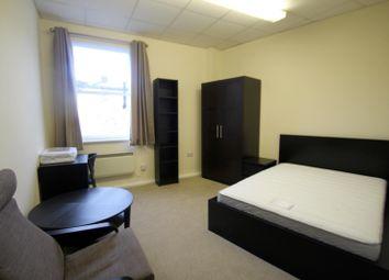 Thumbnail Studio to rent in All Saints Passage, Huntingdon