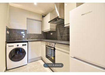 Thumbnail 1 bed flat to rent in Henry Court, Rotherham