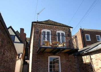 Thumbnail 2 bed property to rent in Surman Street, Worcester