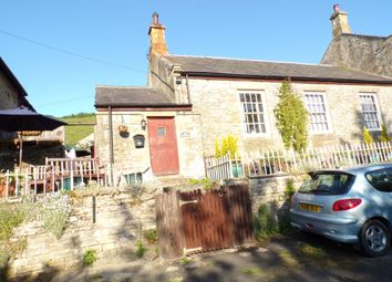 Thumbnail 2 bed cottage for sale in Ninebanks, Hexham