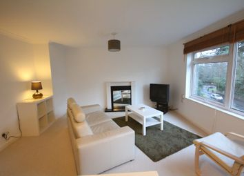 Thumbnail 2 bed flat to rent in Augustus Court, Augustus Rd, Edgbaston