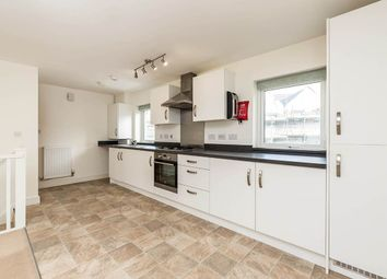 Thumbnail 3 bed property to rent in Rotair Road, Camborne